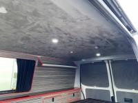VOLKSWAGEN Transporter T6 Campervan