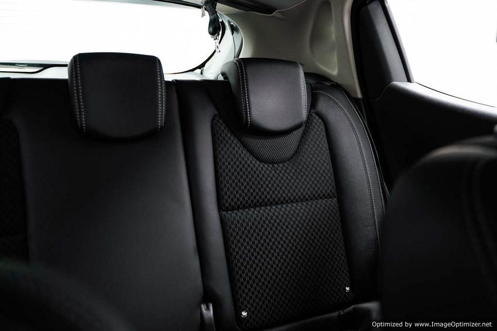 RENAULT CLIO 1.2 DYNAMIQUE S NAV TCE 5DR SEMI AUTOMATIC