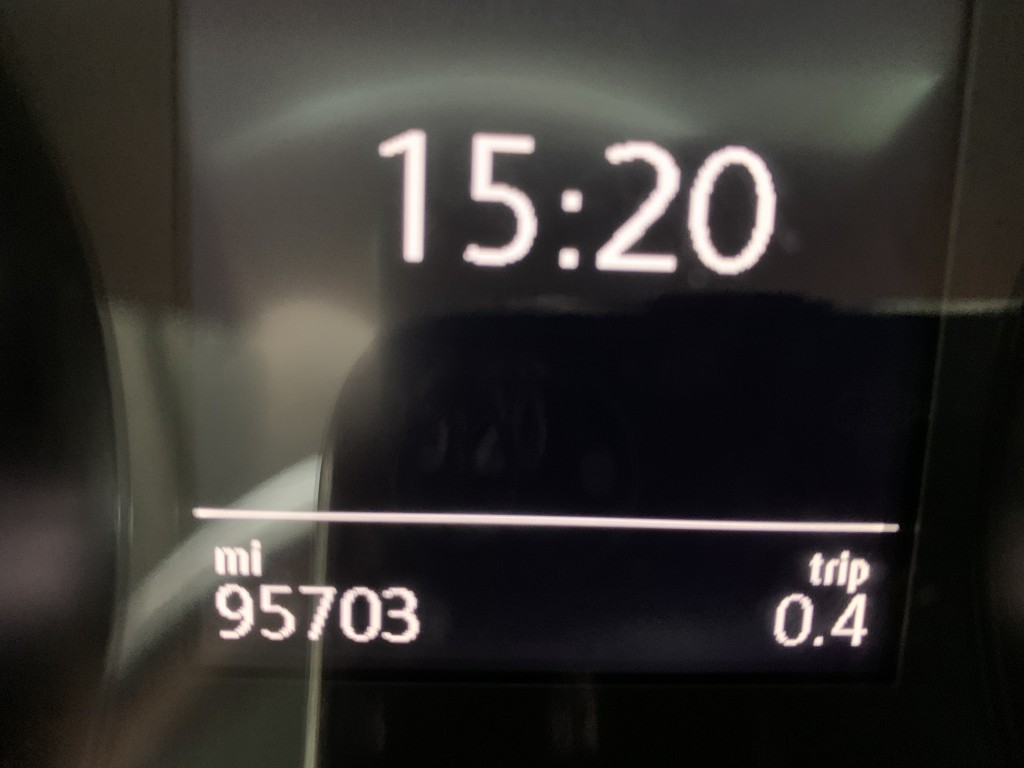VOLKSWAGEN GOLF 2.0 GT TDI BLUEMOTION TECHNOLOGY 5DR