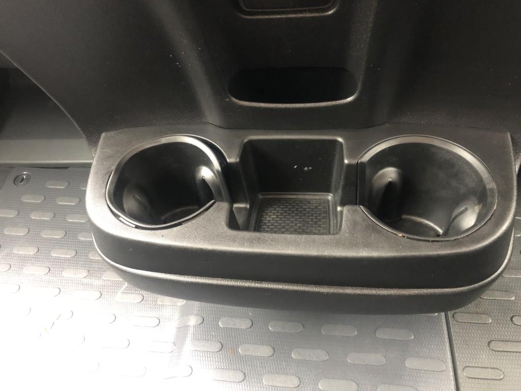 FIAT DUCATO 2.3 35 P/V H/R MULTIJET II