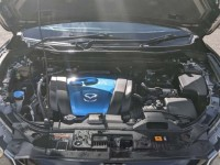 MAZDA CX-5 2.0 SE-L NAV 5DR
