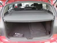 BMW 1 SERIES 2.0 116D SE 5DR AUTOMATIC