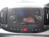 FIAT 500L 1.6 MULTIJET POP STAR 5DR