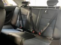 SEAT IBIZA 1.2 TSI I-TECH 3DR