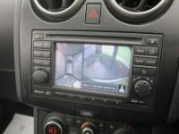 NISSAN QASHQAI+2 1.6 TEKNA IS PLUS 2 DCI 4WDS/S 5DR