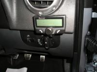 AUDI TT 1.8 QUATTRO 3DR 52K ONLY,