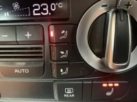 AUDI Q3 2.0 TDI QUATTRO SE 5DR SEMI AUTOMATIC