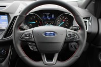 FORD KUGA 2.0 ST-LINE TDCI 5DR AUTOMATIC