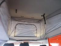 VOLKSWAGEN Transporter Camper King Camper van