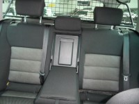 SKODA OCTAVIA 2.0 SCOUT TDI CR 4X4 5 DOOR ESTATE 2010 FSH 1 PRE OWNER FROM NEW GREAT SPEC DRIVES EXCELLENT
