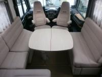 PILOTE Sensation G650L