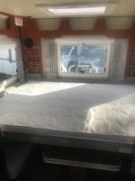 MOBILVETTA K Yacht 80 Tekno Line