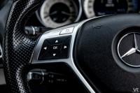 2015 (64) MERCEDES-BENZ E CLASS 2.1 E220 BLUETEC AMG LINE 2DR AUTOMATIC