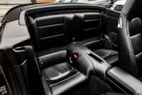 2016 (66) PORSCHE 911 3.0 CARRERA 4S PDK 2DR SEMI AUTOMATIC