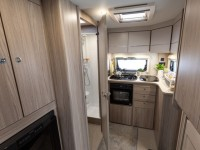ELDDIS XPLORE 422 **2021 PRE-ORDERS NOW BEING TAKEN**