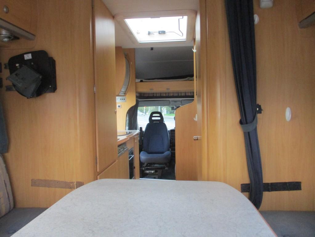 LUNAR CHAMP   A630