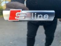 AUDI Q5 2.0 TDI QUATTRO S LINE PLUS S/S 5DR
