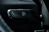2019 (19) AUDI A6 2.0 TDI S LINE 4DR SEMI AUTOMATIC