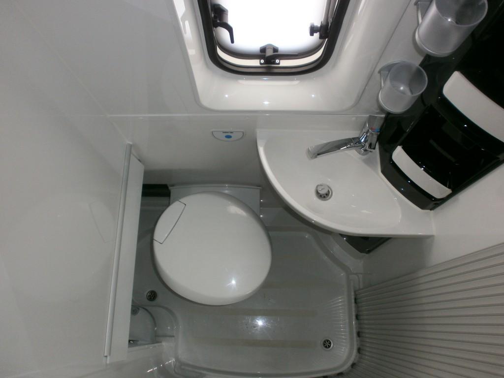 HOBBY Vantana K60 FS (Auto)