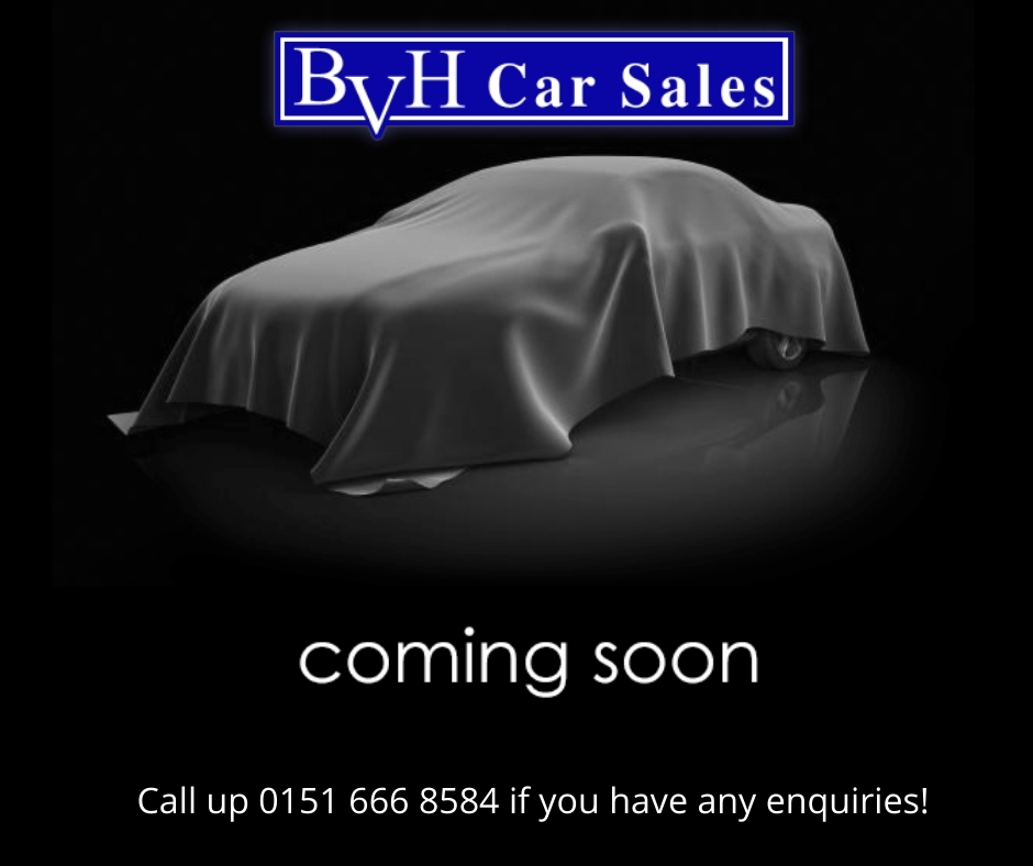 LAND ROVER RANGE ROVER EVOQUE 2.0 TD4 SE 5DR AUTOMATIC