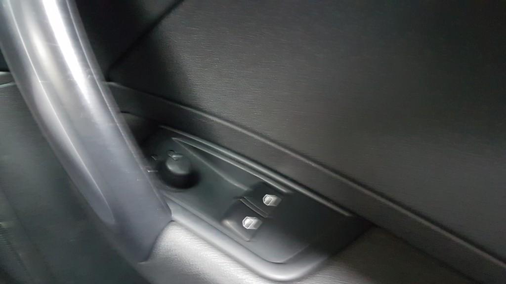 AUDI A1 1.4 TFSI S LINE 3DR SEMI AUTOMATIC