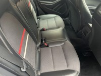 MERCEDES-BENZ A CLASS 1.6 A180 BLUEEFFICIENCY SE 5DR