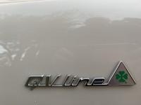 ALFA ROMEO MITO 0.9 TWINAIR QV LINE 3DR