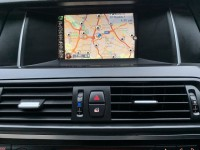 BMW 5 SERIES 2.0 518D SE 4DR AUTOMATIC