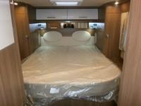 CARTHAGO C-Tourer T 150QB (Mercedes)