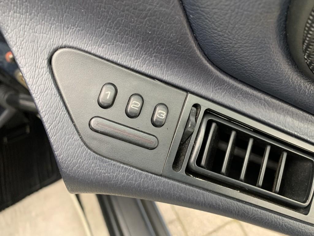 PORSCHE 928 S SRS 4 5.0 S SRS 4 2DR AUTOMATIC