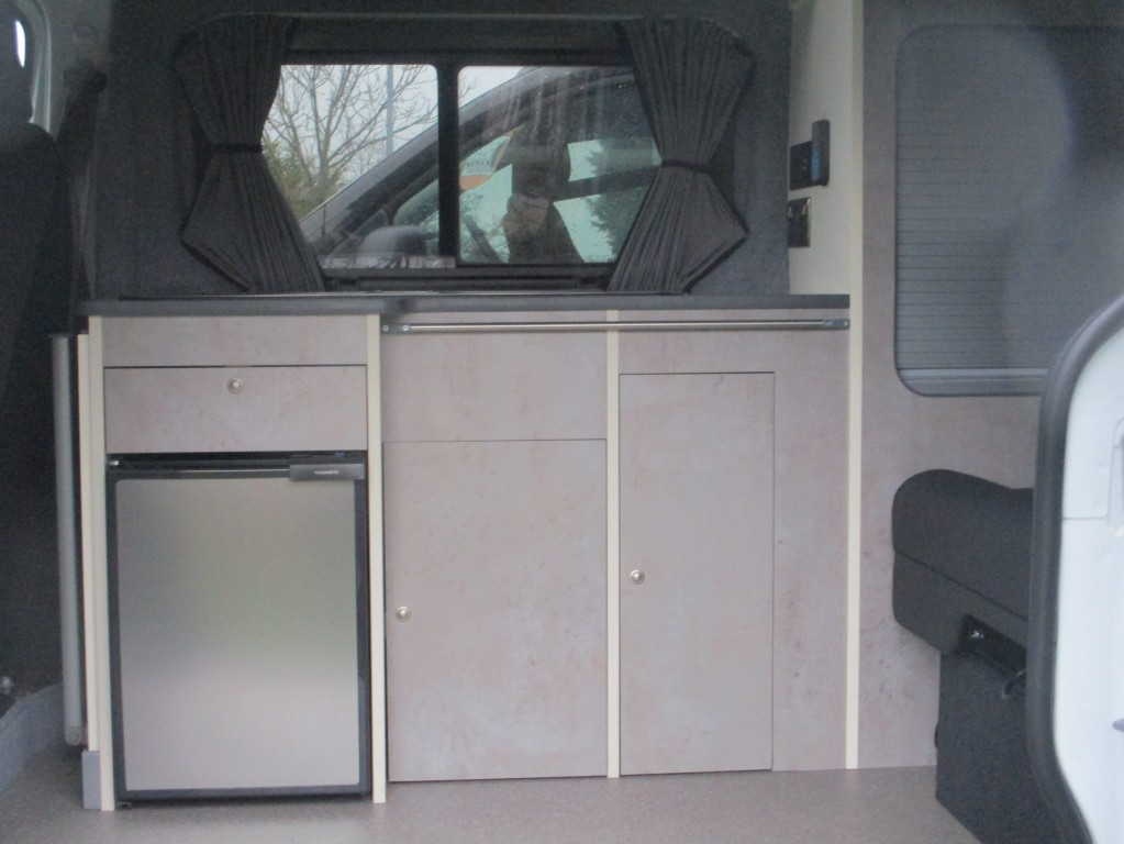 RENAULT TRAFIC BUSINESS  DCI