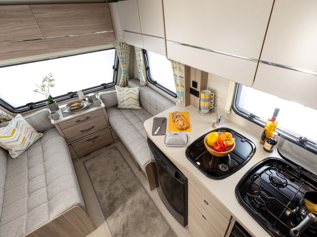 ELDDIS XPLORE 554  **2021 PRE-ORDERS BEING TAKEN**