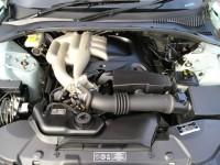 JAGUAR S-TYPE 3.0 SE V6 4DR AUTOMATIC