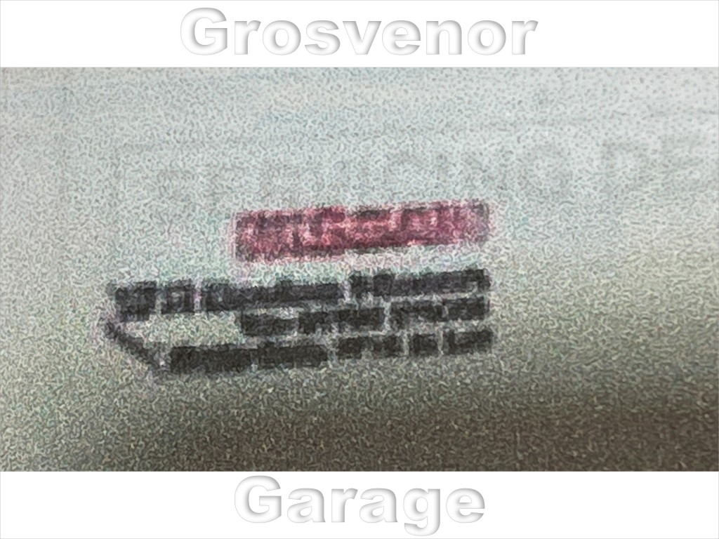 NISSAN QASHQAI 1.5 N-CONNECTA DCI 5DR