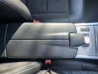 MERCEDES-BENZ E-CLASS 2.1 E300 BLUETEC HYBRID AMG LINE 4DR AUTOMATIC