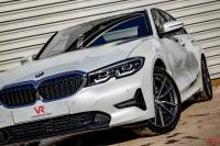 2020 (69) BMW 3 SERIES 320D SPORT 2.0 320D SPORT 4DR