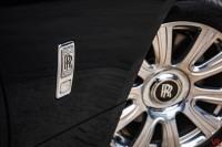 2016 (16) ROLLS-ROYCE DAWN 6.6 V12 2DR AUTOMATIC