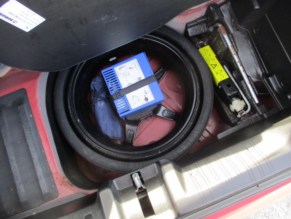 MERCEDES-BENZ SLK SLK230 KOMPRESSOR 2.3 SLK230 KOMPRESSOR 2DR AUTOMATIC