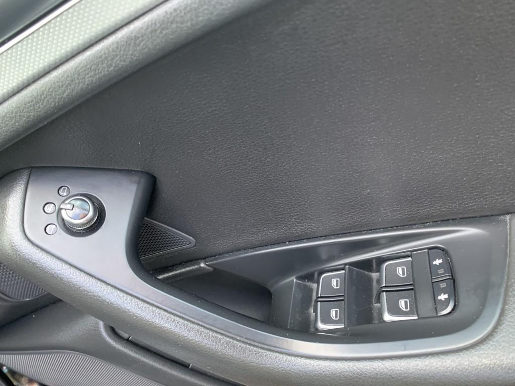 AUDI A6 2.0 TDI SE 4DR