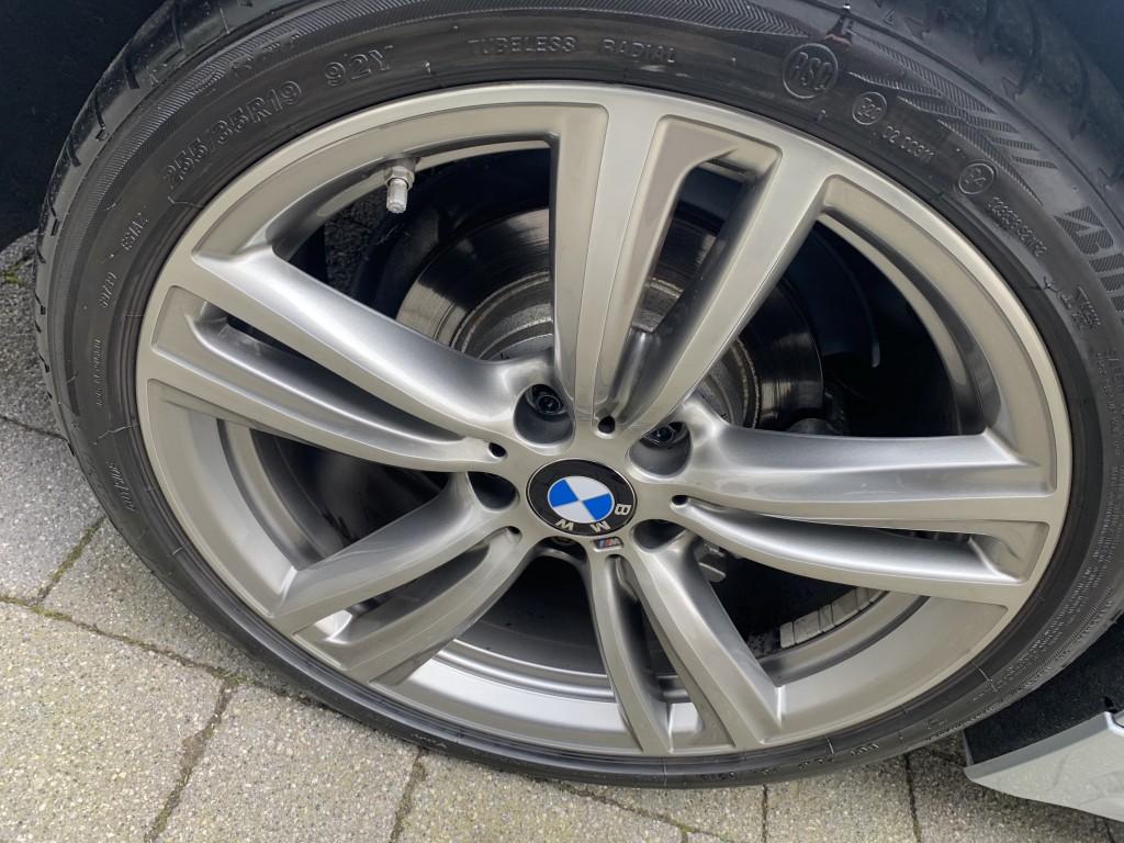 BMW 4 SERIES 2.0 420I M SPORT 2DR
