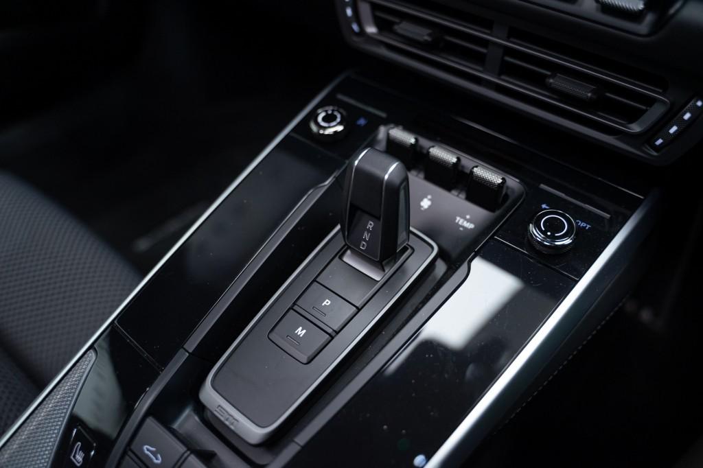 PORSCHE 911 3.0 CARRERA 4S PDK 2DR AUTOMATIC