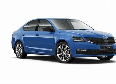 SKODA OCTAVIA SE Technology 1.5 TSI 150PS
