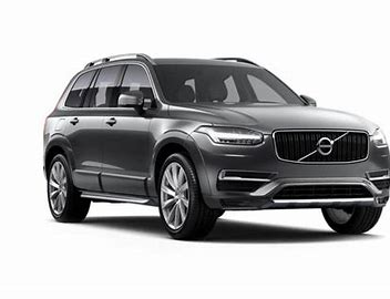 VOLVO XC90 2.0 RECHARGE T8 R-DESIGN AWD 5DR AUTOMATIC