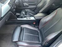 BMW 4 SERIES 2.0 420D SPORT GRAN COUPE 4DR