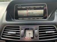MERCEDES-BENZ E CLASS 2.1 E220 BLUETEC AMG LINE 2DR AUTOMATIC