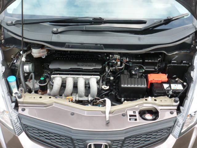 HONDA JAZZ 1.3 I-VTEC ES PLUS 5DR CVT
