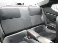 2013 (13) TOYOTA GT86 2.0 D-4S 2DR AUTOMATIC