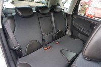 2013 (13) NISSAN NOTE 1.4 N-TEC PLUS 5DR
