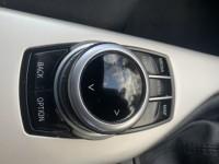 BMW 1 SERIES 1.5 116D SE BUSINESS 5DR