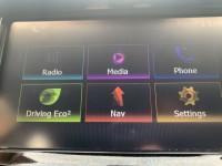 RENAULT CLIO 1.5 DYNAMIQUE NAV DCI 5DR